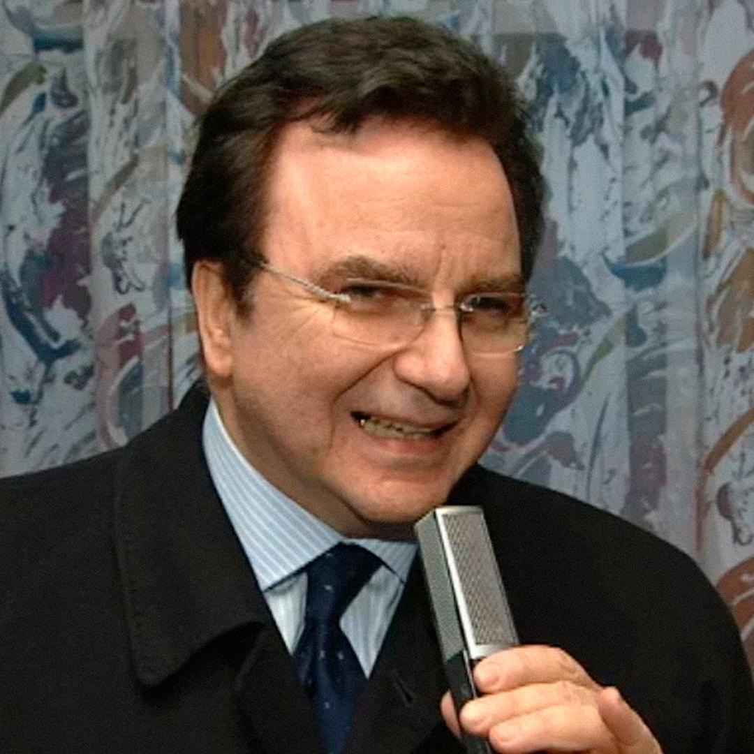Di-Giovanni-Alberto